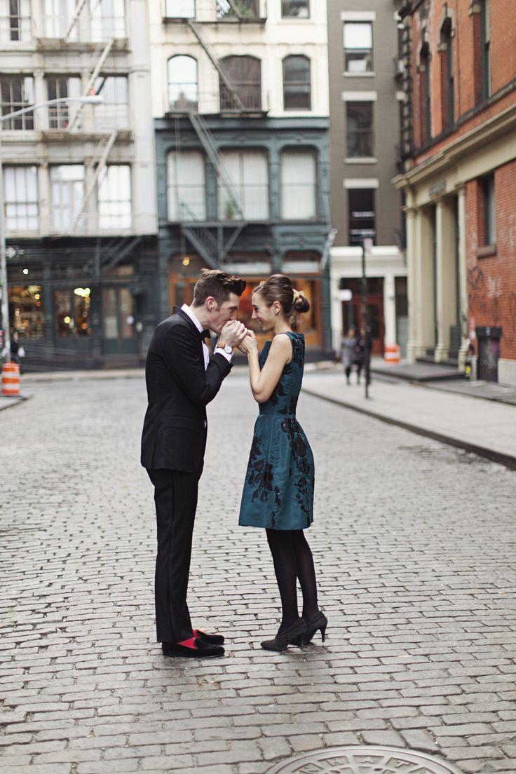 Date night in the city #helzbergdiamonds #crazypinlove