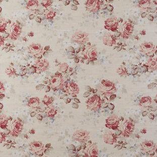 Hawkswick | Warwick Fabrics
