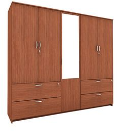 PA Wardrobe Is A Tall Standing Cupboard Used For Storing Clothes Wardrobes
