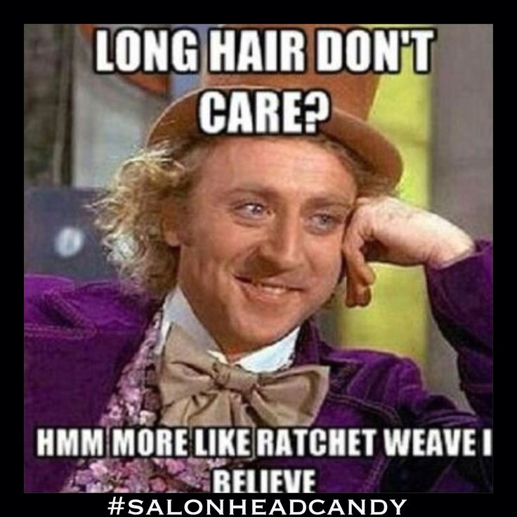 Gnight!! Sweet dreams candy luvas! #salonheadcandy #motivation #njhair #naturalhair #bumbleandbumble #classic #longhair #longhairdontcare #hair #hairquotes #hairstyling #hairstylists #goodnight #follow #salonlife #salonquotes #southjersey #awesome #inspiration #inspiringpics #truth #ratchet #wisdom #weaves #willywonka #quotes #quoteoftheday #quotestoliveby