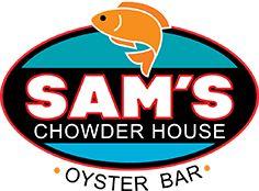 Sam's Chowder House, Half Moon Bay, Palo Alto