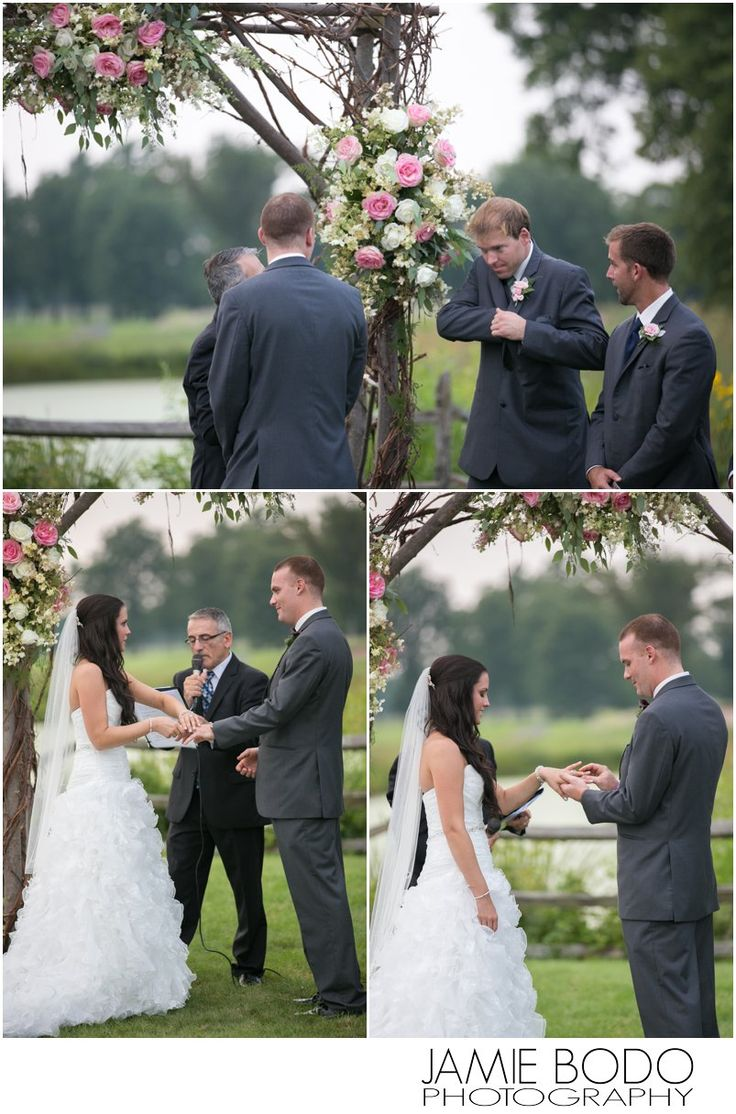 22 best Royce Brook Golf Club Hillsborough, NJ Weddings images on ...
