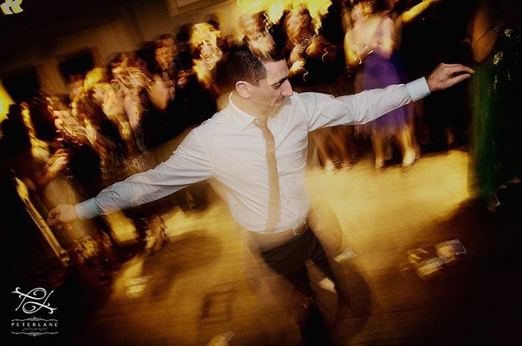 Greek wedding photographer | London Wedding Photographers | Wedding photography by Peter Lane  #luxurywedding #londonwedding #greekwedding #weddingideas #luxuryphotography #topweddingphotographerUK #thebestweddingphotographerlondon