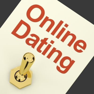 A Woman's Guide to Writing a Great Online Dating Profile (dating) (dating sites) (free dating sites) (online dating) (dating websites) (relationship advice) (relationship) (healthy relationships) #dating #dating sites #free dating sites #online dating #dating websites #dates #freedating #speed dating #free dating #free online dating #dating site #dating games #blind date #free dating site #best dating site #dating website #relationship advice #relationship