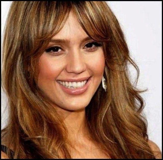 Ideas for fantastic looking women's hair. An individual's hair is undoubtedly what can define you as a man or woman. To most men and women it is defin...