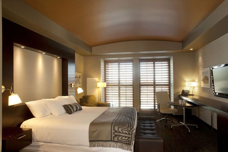 Offer Hotel Rooms