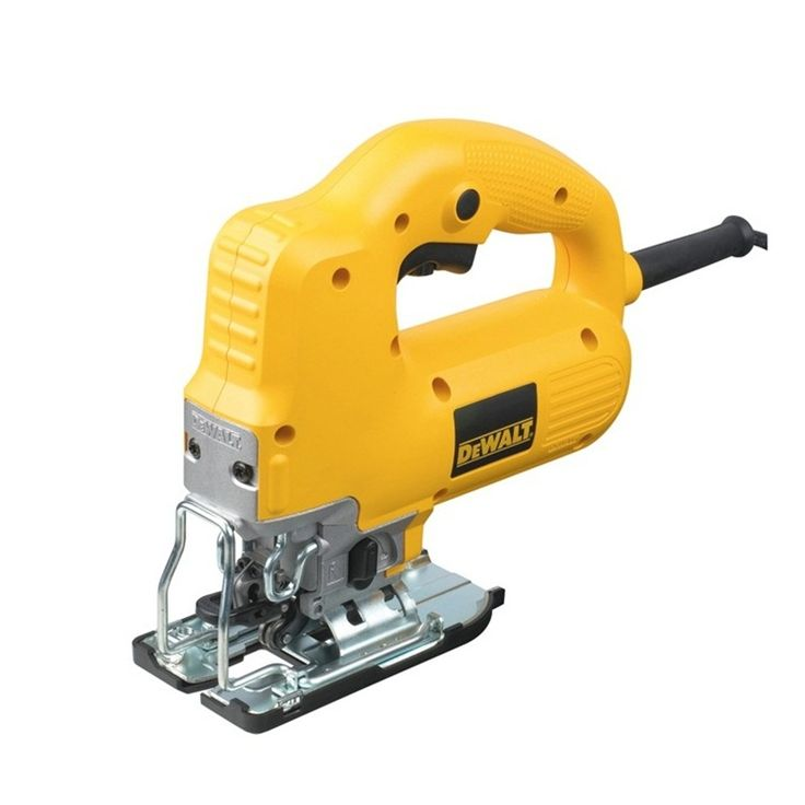 Find DeWalt Jigsaw Corded 550W at Bunnings Warehouse. Visit your local store for the widest range of tools products.