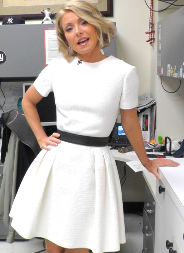 56 best images about Kelly Ripa style watch on Pinterest ...