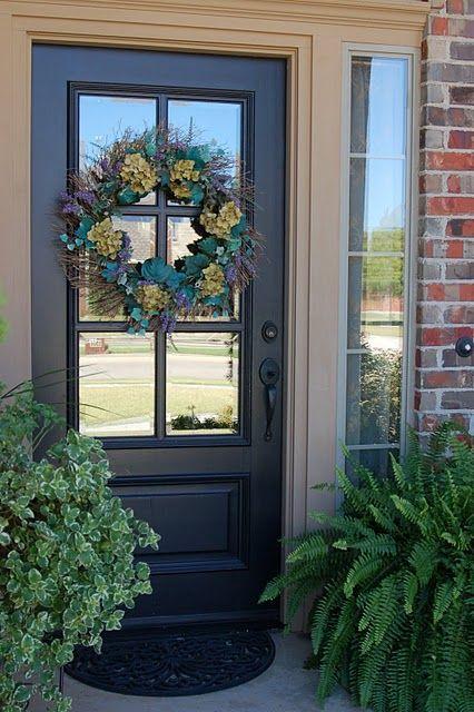 Best 25 Traditional front doors ideas on Pinterest Hardwood