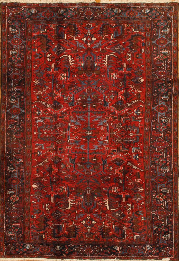 17 best images about rug obsessed on pinterest - Shaw rugs discontinued ...