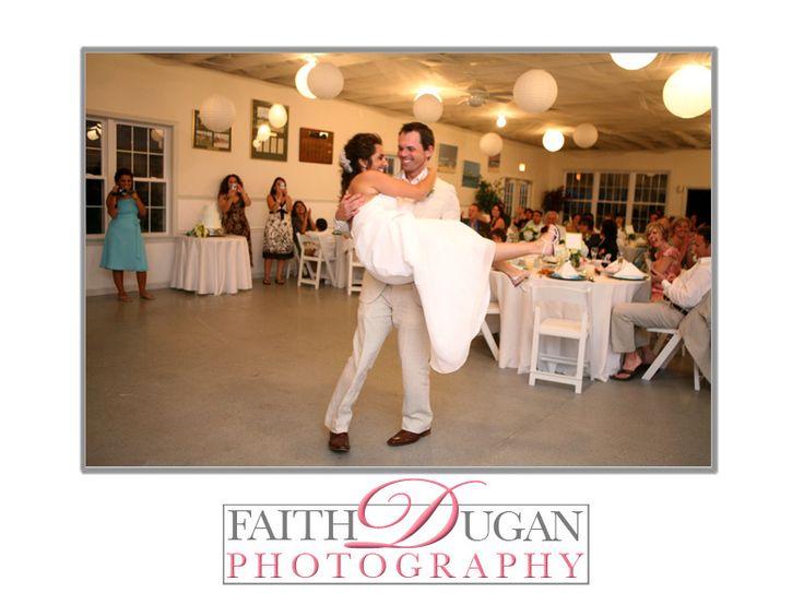 101 Best Wedding Venue