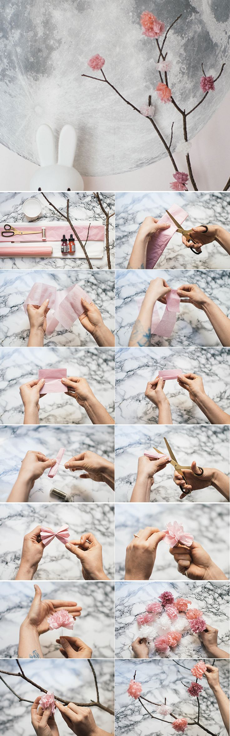 http://makemylemonade.com/diy-eternel-cerisier/