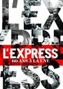 L'Express boutique