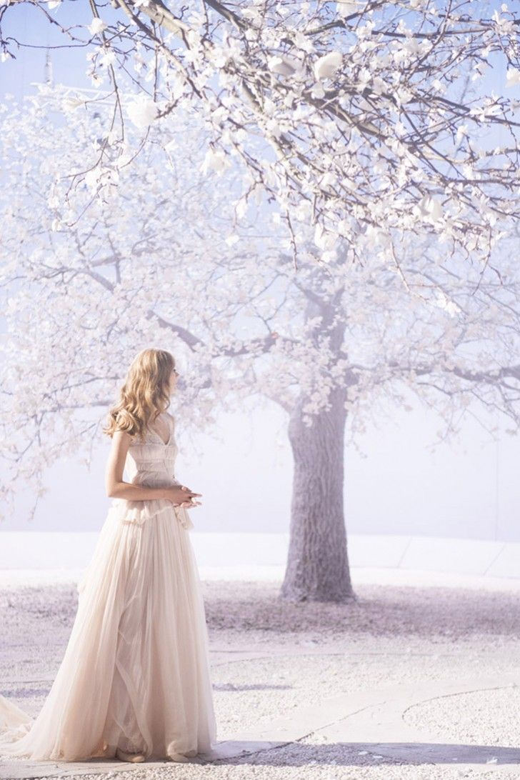 Winter had finally come, marking the end of an era. It was time to train her successor and say farewell. She let out a deep sigh of relief. At long last the weight of the world would come to fall on someone else's shoulders.