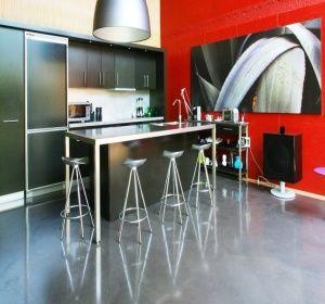 Best 25 prix beton cire ideas on pinterest prix beton for Fermacell sol prix m2