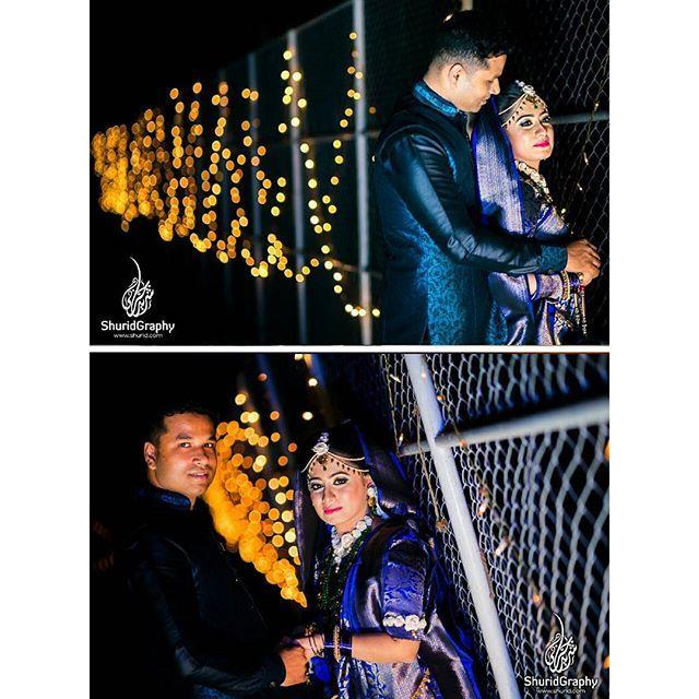 """Them ... :D  Photographer @shurid.bhai  #Wedding #Shurid #ShuridGraphy #WeddingPhotography #Dhaka #Bangladesh #Bride #Groom #couple #Portrait #SouthAsian #SouthAsianBride #Photo #Shaadi #Desi #DesiBride #instawed #instawedding #igers #weddingdress #love #holud #instalike #ishootpeople #girl #bangladeshiwedding #wed #weddings"" by @shuridgraphy. #eventplanner #weddingdesign #невеста #brides #свадьба #junebugweddings #greenweddingshoes #destinationweddingphotographer #dugunfotografcisi…"