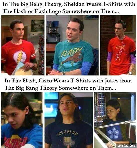 the flash memes - Google Search