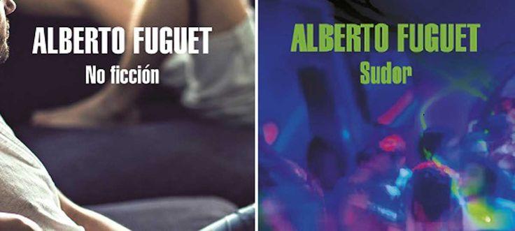 Tras la entrevista que publicamos en Otras Artes, llegaron a la Argentina las dos últimas novelas del chileno Alberto Fuguet. Dos libros de un autor genial.