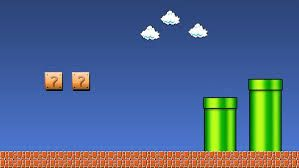 Image result for super mario background