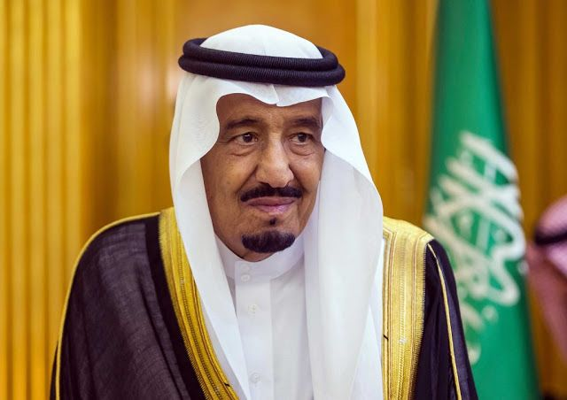 Five Richest Kings In The World Hot News 24h In 2021 Coup King Saudi Arabia