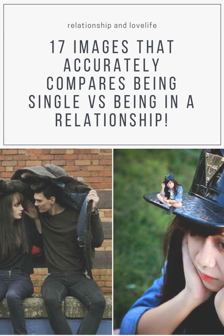 Being In A Relationship Versus Being Newly Single In 5 Comics College Humor Funny Comics Memes