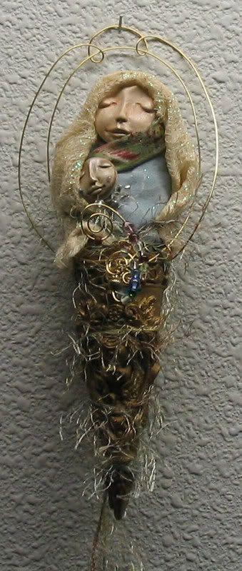 http://worldwidewomenartists.blogspot.com/2006/12/spirit-dolls-tree-ornaments.html#