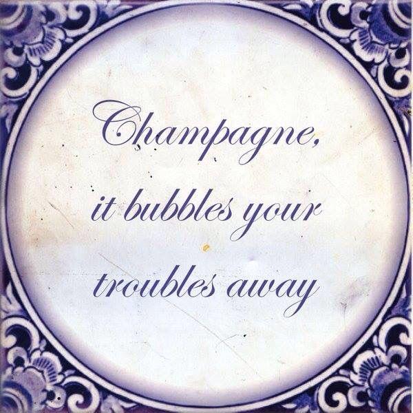 Champagne, muziek, food, dansen,feest tijdens het Bacchus Wijnfestival op 10,11,12 en 17,18 en 19 Juni 2016 #champagne #champagnebar #bacchus #Disdonc #BlancDeBlanc #chardonnay #pinotmeunier #pinotnoir #millesime #Pouillon #HubertPaulet #VincentCouche #LouisCasters #DhondtGrellet