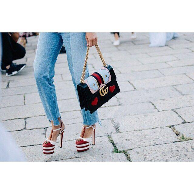 #milan #fashionweek #mfw #fashion #style #fashionista #fashionable #fashionkilla #styles #styleicon #fashionicon #streetstyle #streetfashion #fashionblogger #look #lookoftheday #streetchic #milanstreetstyle