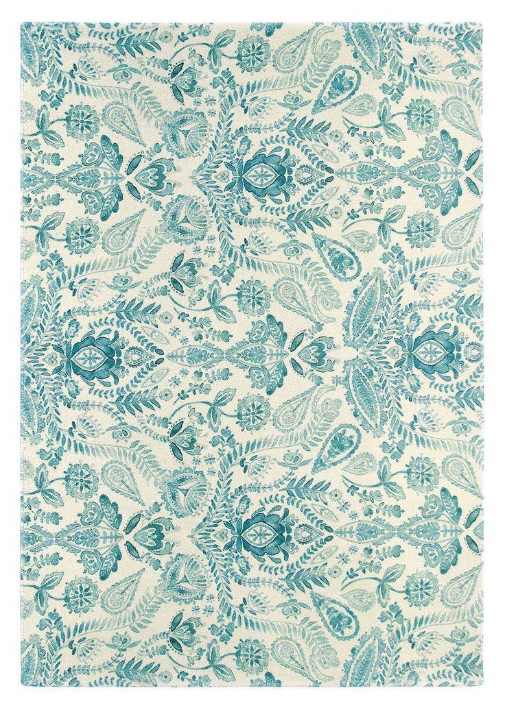 best 25 designer teppich ideas on pinterest teppich. Black Bedroom Furniture Sets. Home Design Ideas