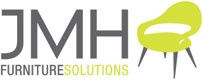 JMH Furniture Solutions will be attending the upcoming Furnitex Expo