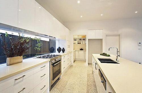 20 Best Kitchen Ideas Images On Pinterest Kitchen Ideas Dream Kitchens And Kitchen Windows