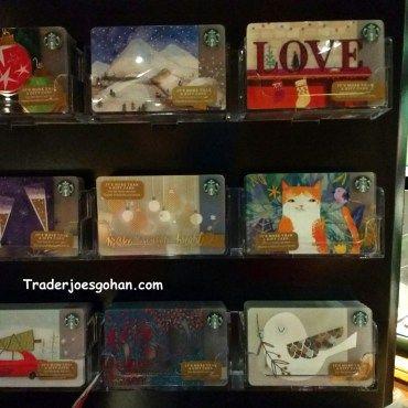 Starbucks gift card 25 pinterest 2016 starbucks holiday negle Images