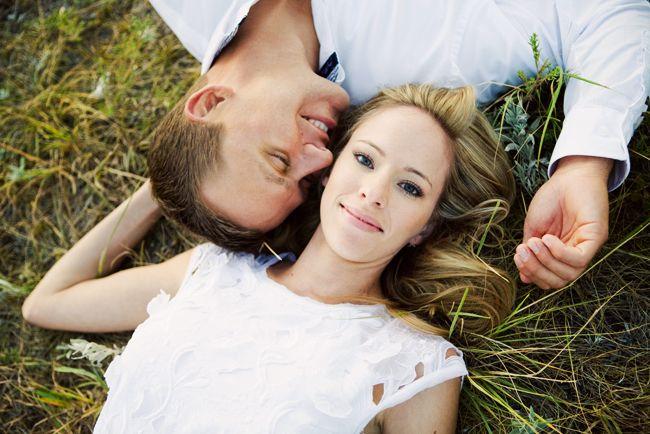 Tendencias de novia de estilo + Creativas Novias. Fotos de bodas