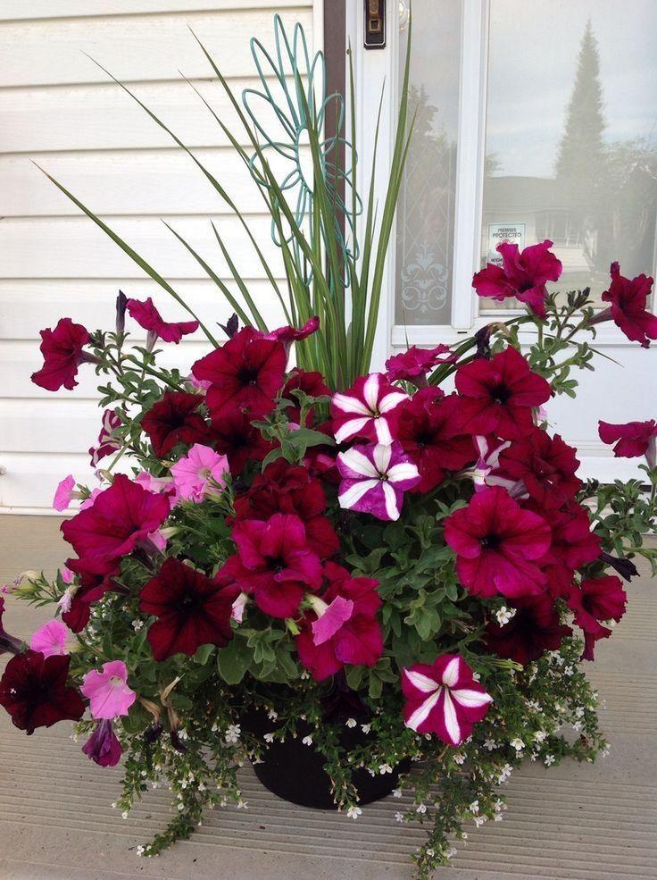 45 Liebenswert Flower Garden Ideen für Ihr Zuhause #gardenideas #landscaping #gardenp