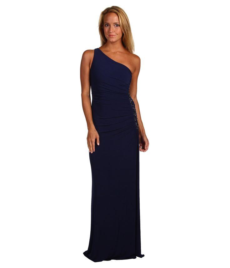 68 best Dresses for wedding guests images on Pinterest