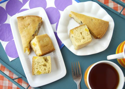 Simple Cake Recipes In Kenya: 1000+ Images About Kenya Recipes On Pinterest