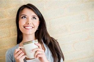 tratamiento para el reflujo gastrico en adultos