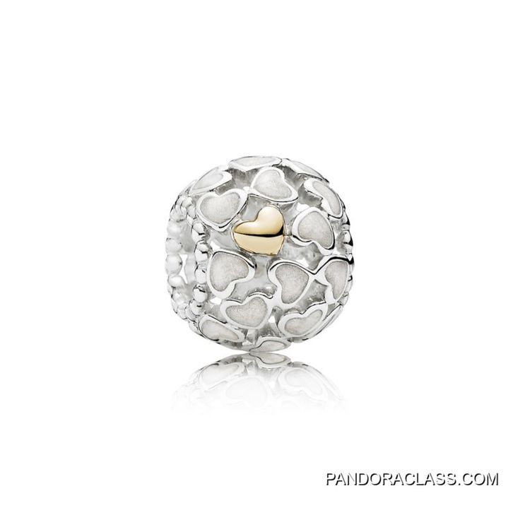 https://www.pandoraclass.com/pandora-valentines-day-abundance-of-love-charm-uk-sale-lastest.html PANDORA VALENTINES DAY ABUNDANCE OF LOVE CHARM UK SALE LASTEST : $12.23