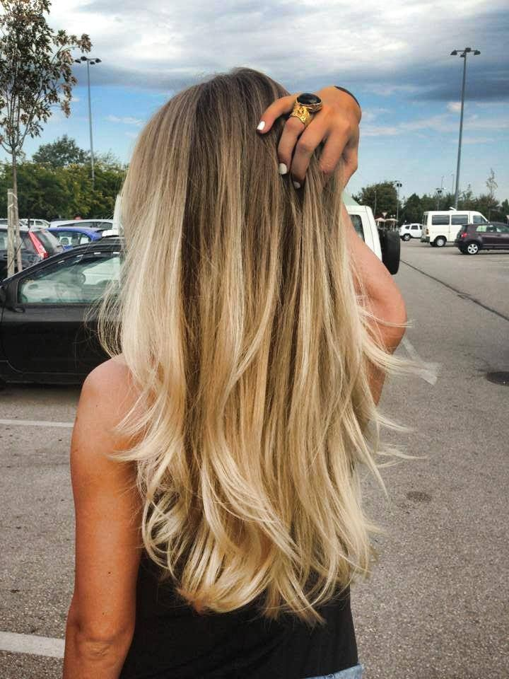 Pin by Alex Stelzer on Hair & Makeup | Hair makeup, Her