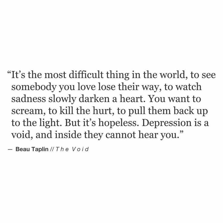 Emo Quotes About Suicide: 263 Best Images About Depression & Suicide On Pinterest