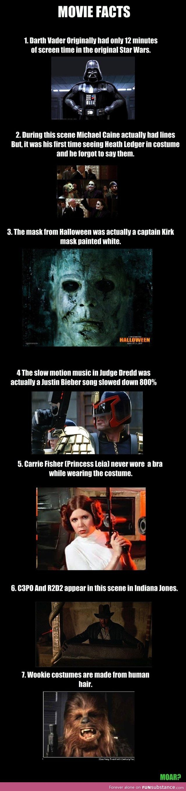 Best 25+ Judge dred ideas on Pinterest | Judge dredd comic, Judge ...