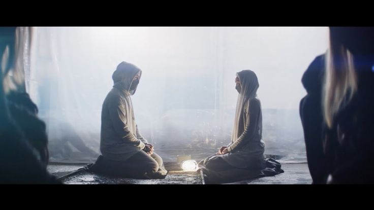 Alan Walker ft. Gavin James - Tired - YouTube