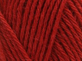 UK Alpaca Baby Alpaca & Merino DK 50g | UK Alpaca Knitting Yarn | Knitting Yarn & Wool | Deramores