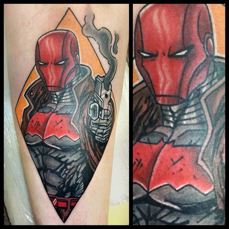 1092 Best Tattoo. Images On Pinterest