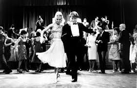 Jenny & Johnny - Dirty Dancing