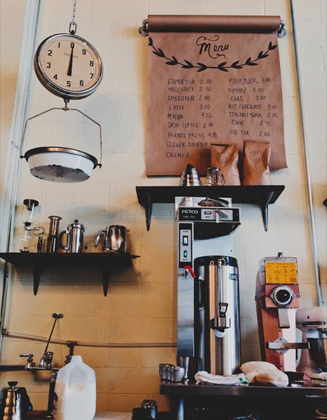109 best Kitchen Decor images on Pinterest Dream kitchens