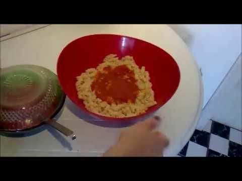 RECEBIDO KNORR | base de tomate desidratado