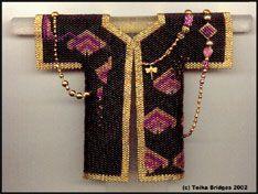 Great Dreams Kimono  http://www.bead-patterns.com/shop/shop.php?method=itemnumber&keywords=4585