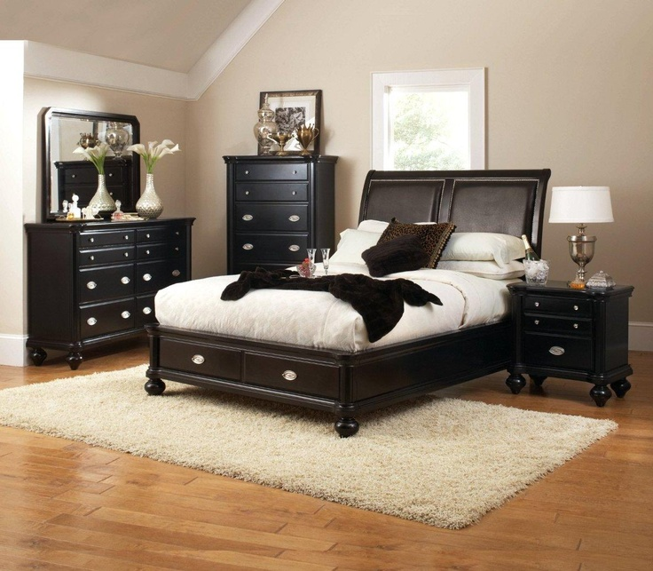 Bedroom Sets York Pa 94 best bedroom furniture images on pinterest | bedroom furniture