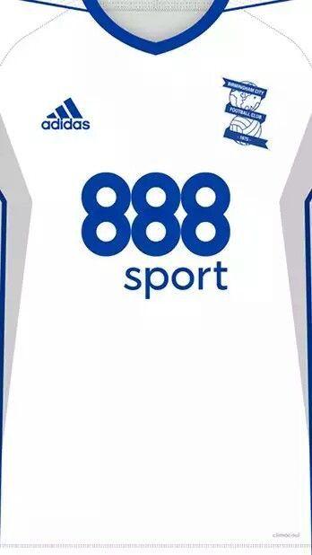 Pin de Sluricain em Football Club   National Team Logos  2c59de6e1e969